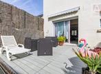Vente Maison 4 pièces 103m² SAINT GILLES CROIX DE VIE - Photo 1