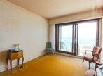 Vente Appartement 3 pièces 62m² SAINT GILLES CROIX DE VIE - Photo 9