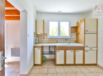 Vente Maison 5 pièces 110m² SAINT HILAIRE DE RIEZ - Photo 10