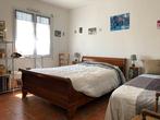 Vente Maison 7 pièces 188m² Saint-Hilaire-de-Riez (85270) - Photo 8