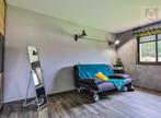 Vente Maison 5 pièces 128m² SAINT HILAIRE DE RIEZ - Photo 5