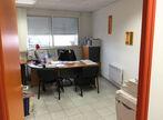Vente Bureaux 3 pièces 43m² SAINT GILLES CROIX DE VIE - Photo 4