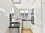 Vente Appartement 5 pièces 86m² SAINT GILLES CROIX DE VIE - Photo 3