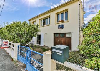 Vente Maison 6 pièces 107m² SAINT GILLES CROIX DE VIE - Photo 1