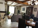Vente Maison 7 pièces 203m² Saint-Hilaire-de-Riez (85270) - Photo 5