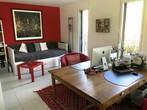 Vente Maison 6 pièces 239m² Saint-Hilaire-de-Riez (85270) - Photo 10