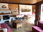 Vente Maison 5 pièces 110m² Saint-Hilaire-de-Riez (85270) - Photo 8