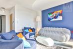 Vente Appartement 3 pièces 85m² Saint-Gilles-Croix-de-Vie (85800) - Photo 6