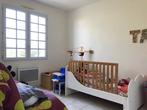 Vente Maison 3 pièces 61m² Saint-Hilaire-de-Riez (85270) - Photo 5