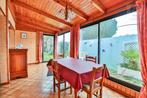Vente Maison 3 pièces 56m² ST GILLES CROIX DE VIE - Photo 3