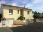 Vente Maison 3 pièces 89m² Commequiers (85220) - Photo 1