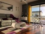 Vente Appartement 2 pièces 40m² Saint-Gilles-Croix-de-Vie (85800) - Photo 3