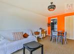 Vente Appartement 2 pièces 45m² SAINT GILLES CROIX DE VIE - Photo 2