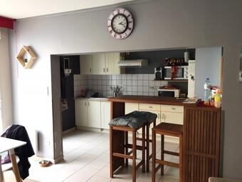 Vente Maison 3 pièces 60m² Saint-Hilaire-de-Riez (85270) - photo