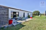 Vente Maison 4 pièces 107m² Le Fenouiller (85800) - Photo 10