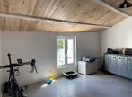Vente Maison 4 pièces 83m² COEX - Photo 8