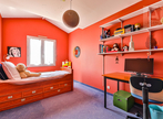 Vente Maison 8 pièces 243m² SAINT HILAIRE DE RIEZ - Photo 16