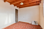 Vente Maison 2 pièces 40m² L AIGUILLON SUR VIE - Photo 5
