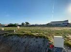 Vente Terrain 389m² NOTRE DAME DE RIEZ - Photo 1