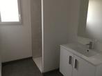 Vente Maison 4 pièces 91m² L' Aiguillon-sur-Vie (85220) - Photo 7