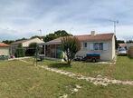 Vente Maison 3 pièces 54m² COMMEQUIERS - Photo 9