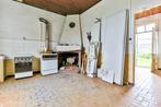 Vente Maison 3 pièces 53m² SAINT HILAIRE DE RIEZ - Photo 4