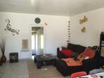 Vente Maison 3 pièces 54m² Le Fenouiller (85800) - Photo 2