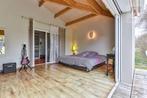Vente Maison 5 pièces 175m² Bretignolles-sur-Mer (85470) - Photo 5