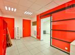 Vente Bureaux 125m² SAINT GILLES CROIX DE VIE - Photo 4