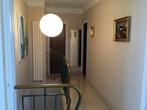 Vente Maison 4 pièces 113m² Saint-Gilles-Croix-de-Vie (85800) - Photo 7