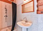 Vente Maison 4 pièces 89m² LE FENOUILLER - Photo 8