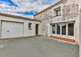 Vente Maison 4 pièces 75m² SAINT REVEREND - Photo 1