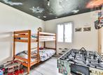 Vente Maison 4 pièces 80m² COEX - Photo 5