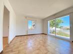 Vente Maison 4 pièces 75m² SAINT HILAIRE DE RIEZ - Photo 5