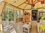 Vente Maison 6 pièces 166m² SAINT HILAIRE DE RIEZ - Photo 8