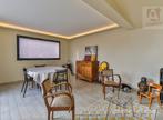Vente Maison 5 pièces 153m² SAINT GILLES CROIX DE VIE - Photo 3