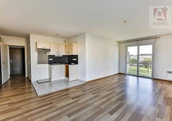Vente Appartement 3 pièces 67m² SAINT GILLES CROIX DE VIE - Photo 1