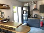 Vente Maison 5 pièces 92m² Saint-Hilaire-de-Riez (85270) - Photo 4