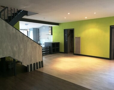 Vente Maison 5 pièces 153m² Apremont (85220) - photo