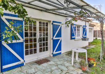 Vente Maison 4 pièces 85m² SAINT HILAIRE DE RIEZ - Photo 1