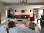 Vente Maison 8 pièces 330m² Saint-Hilaire-de-Riez (85270) - Photo 2