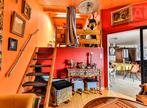 Vente Maison 5 pièces 118m² SAINT GILLES CROIX DE VIE - Photo 11