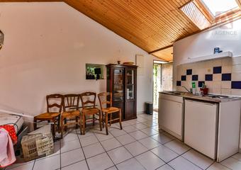 Vente Maison 1 pièce 26m² LE FENOUILLER - Photo 1