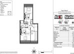 Vente Appartement 3 pièces 67m² SAINT GILLES CROIX DE VIE - Photo 6