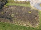 Vente Terrain 582m² L AIGUILLON SUR VIE - Photo 1