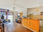Vente Appartement 2 pièces 49m² SAINT GILLES CROIX DE VIE - Photo 7