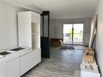 Location Appartement 3 pièces 65m² Saint-Gilles-Croix-de-Vie (85800) - Photo 1