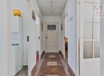 Vente Maison 3 pièces 64m² SAINT GILLES CROIX DE VIE - Photo 4
