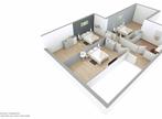 Vente Appartement 4 pièces 89m² SAINT GILLES CROIX DE VIE - Photo 2