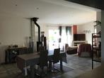 Vente Maison 5 pièces 148m² Le Fenouiller (85800) - Photo 3